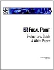 sample-white-paper-cover