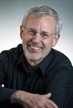 Rick Maurer