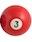 pool ball 2