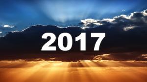 2017 sunrise