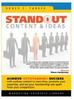 cover of Content Catalyst book