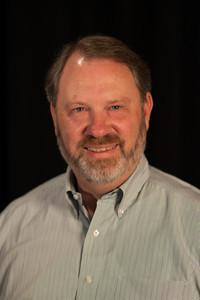 Jeff Ramminger