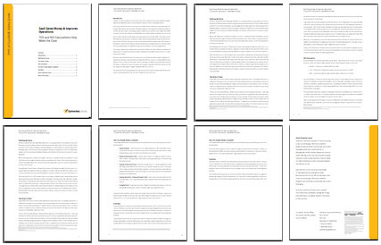 white paper improved version