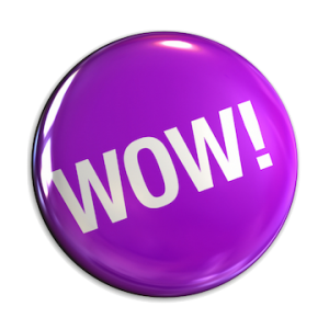 button-that-says-wow