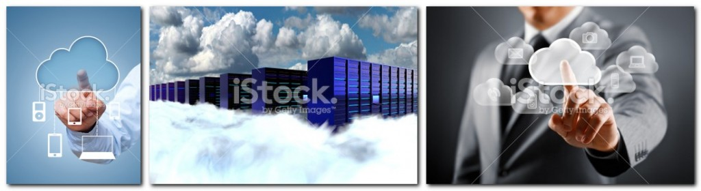 "3 stock photos found for search term ""cloud"""