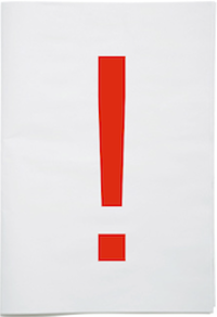 white_paper-exclamation 1