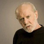 White papers and…George Carlin?
