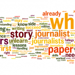 3 lessons journalists must unlearn to write white papers