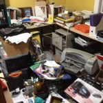 That Messy Office Contest 2016 Results