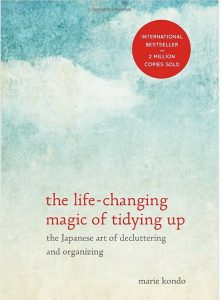 life-changing-art-of-tidying-up-book-cover