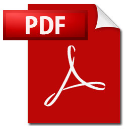 logo for adobe pdf