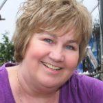Pauline Clark