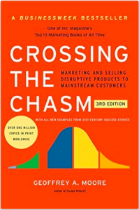 Crossing-the-chasm-book-cover