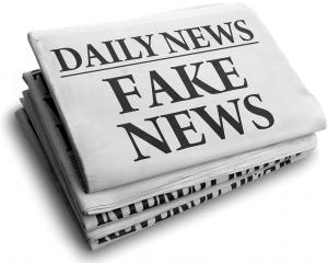 fake-news-224097559