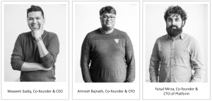 great profile photos from Tradebits
