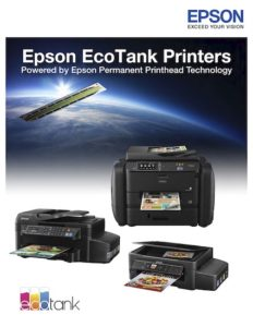 cover-Epson-EcoTank-product-launch