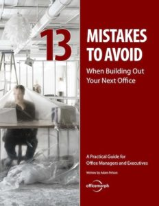 white-paper-cover-officemorph-13-mistakes-to-avoid
