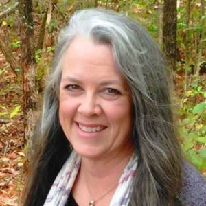 photo of Beverly Matoney